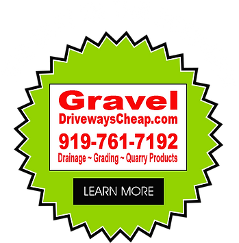 gravel fill dirt quarry product hauling