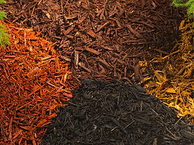 mulch deliveries wake forest nc.jpg