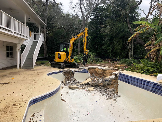 pool demolition  wake forest nc.jpg