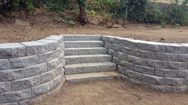 stone retaining walls wake forest nc.jpg