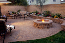 fire pit installation wake forest nc.jpg