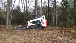 land clearing services wake forest nc.jp