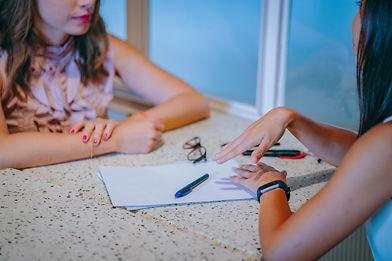 two-woman-chatting-1311518-2(1).jpg