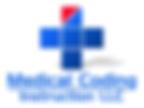 MedCodeInstruction-logo.png