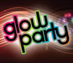 party-glow.jpg
