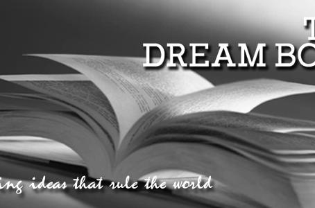 The Dream Book- Part 2