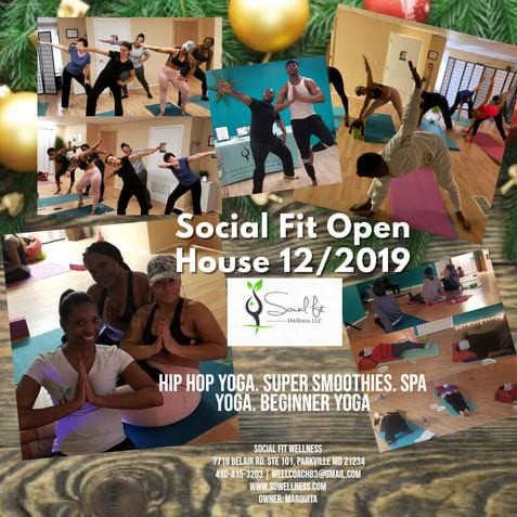 social-fit-open-house-2019.jpg