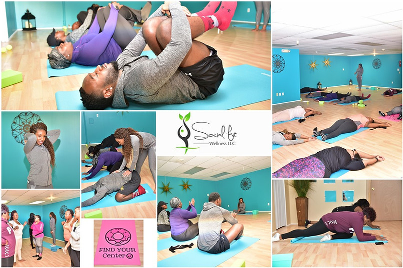 find-your-center-social-fit-wellness-rel