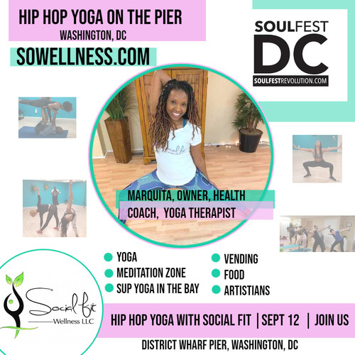dc-soulfest-flyer-2nd-made-with-postermy
