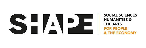 Logo 3 SHAPE.jpg