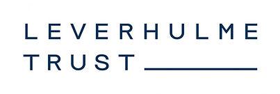 Leverhulme_Trust logo blue.jpg