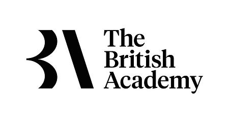 britishacademylogo.png