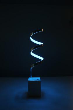 Interactive Centerpieces   AUT Business Awards 2017