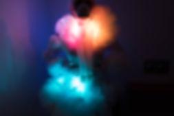 The Colourless Clown-6.jpg
