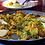 Thumbnail: Paella panna, 40 cm tērauds