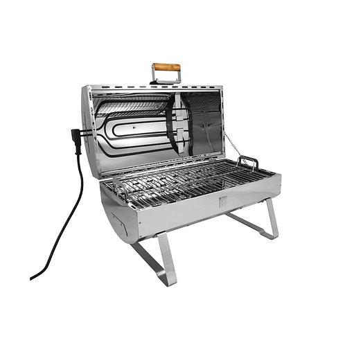 Elektriskā kūpinātava / grils W1200