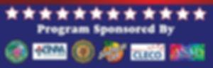 Program Sponsors 2020.jpg