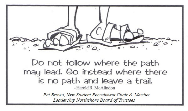 Do-not-follow-where-the-path-may-lead.-G