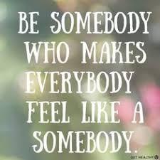 Feel Like Somebody.jpeg