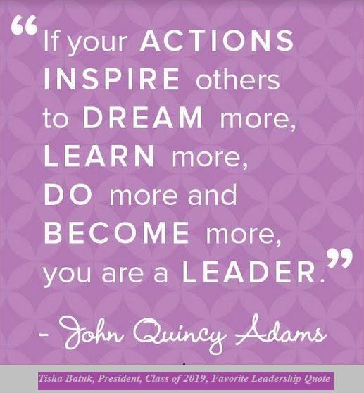 John Quincy Adams Quote.JPG