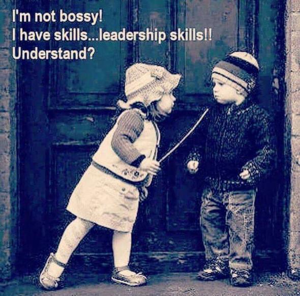leadership skills.jpg