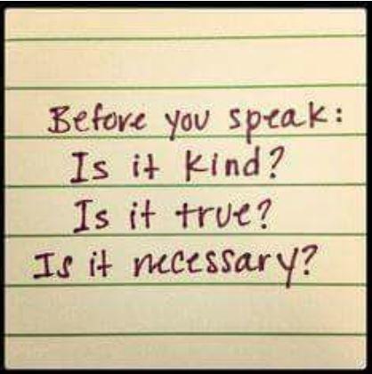 Before You Speak.JPG