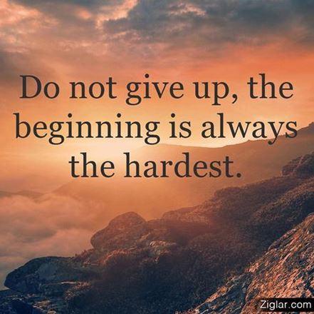 Do not give up Ziglar.JPG
