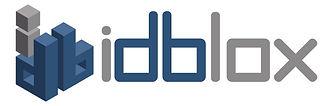 idblox Logo (2 x 0.8 in., 300 dpi).jpg