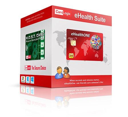 eHealthOne-Box-copy (1).jpg