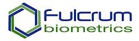 Fulcrum Biometrics.png