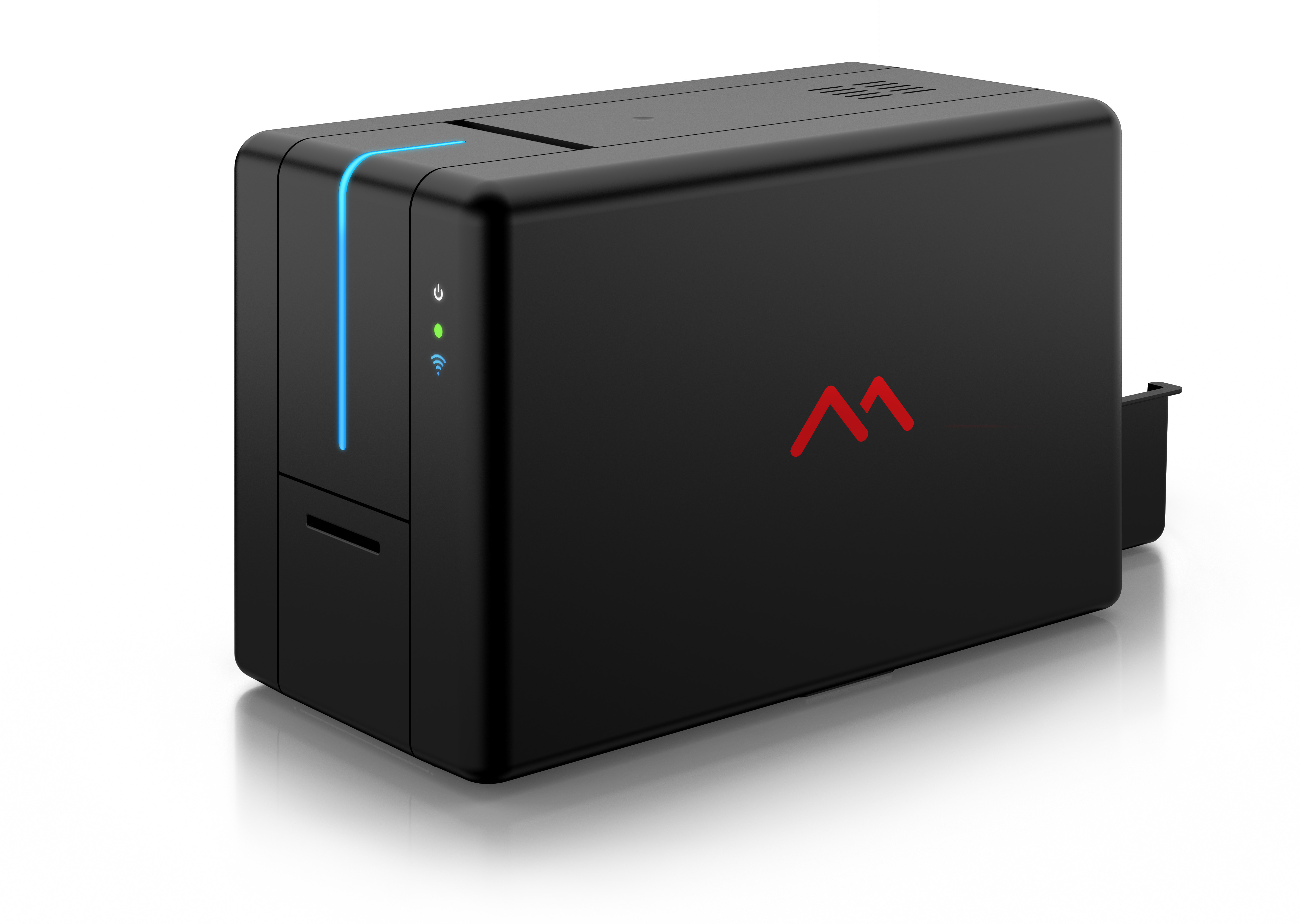 Matica Espresso Desktop Printer