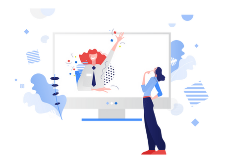 It All Starts With Onboarding- Val + Intercom