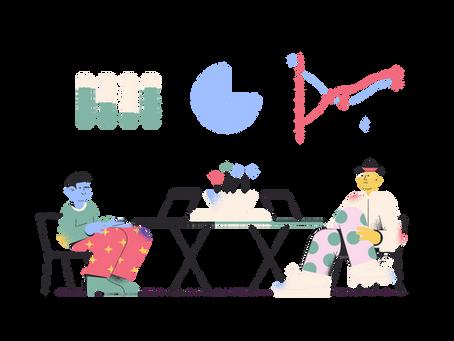 Career Development in Customer Success