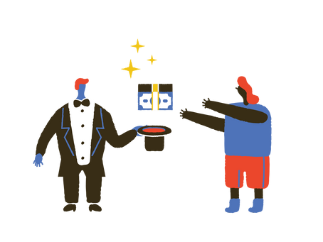 Marketing and Customer Success Partnership: KTC Bitesize