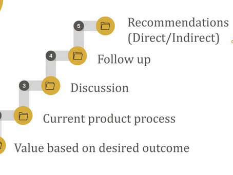 Quarterly Business Reviews Best Practices: Customer Success