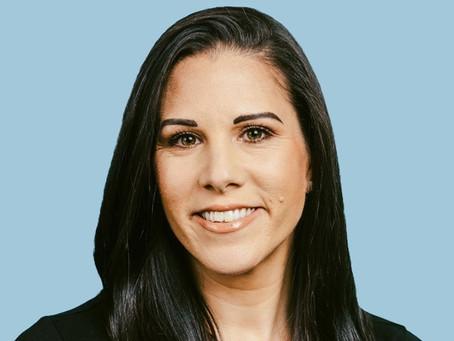 Customer Success Leader: Tips From Kristi Faltorusso