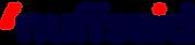 nuffsaid-logo.png