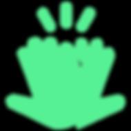 highFiveIcon_green.png