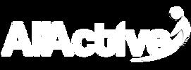 allactive-logo-white.png