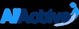 allactive-logo-transparent.png