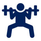 gym-icon.png