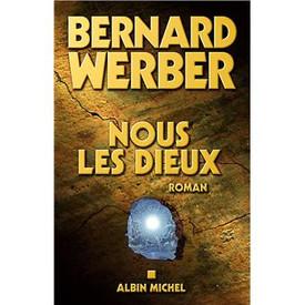 Christophe Rebours Magnétiseur Vernon Aimer Guérir