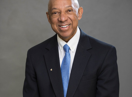 Con-Real CEO Inducted Into Arkansas Business Hall of Fame