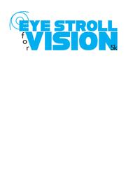 Special Event Logo