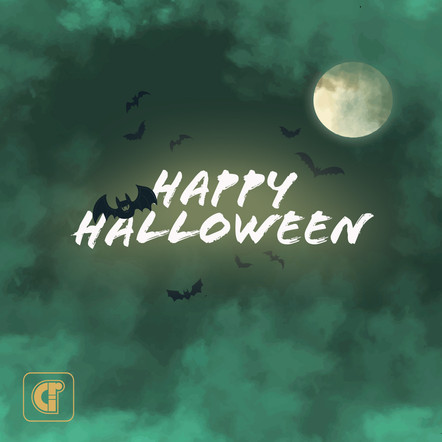 Con-Real Halloween 2020 Shared Image