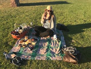 Blog 4: South Australia - Elliston to Balmera