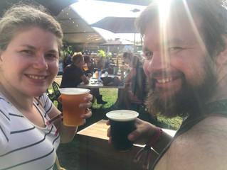 Blog 16e: Byron Bay Bluesfest, Day 5