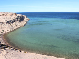 Blog 23: Western Australia - Denham to Karratha