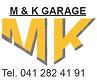 M&K Garage Logo.png