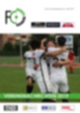 VN2019 Webversion_Seite_01.jpg